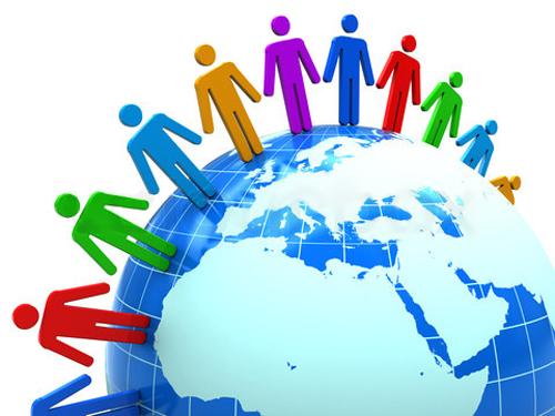 کنترل جمعیت شرط اصلی اخذ وام چند میلیاردی جهانی