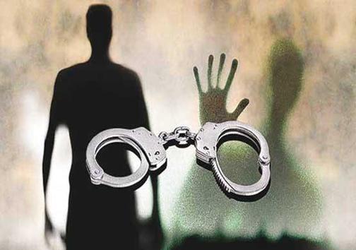 دستگیری قاتل بعد از ۱۸ سال/چه کسانی در صدر شکایات قصور پزشکی هستند/سامانه سامد چیست /مجازات شدن متجاوزان به عنف/دامادی که خانواره همشرش را به رگبار بست