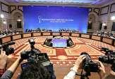 باشگاه خبرنگاران -نشست عالی بینالمللی درباره سوریه ژوئیه ۲۰۱۸ برگزار میشود