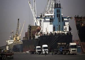 شرکتهای اروپایی از ترس تحریمهای آمریکا به دنبال توقف همکاریهای تجاری با ایران هستند
