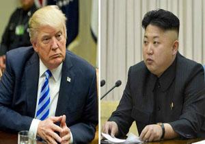 پیونگ یانگ: ممکن است دیدار سران کره شمالی و آمریکا لغو شود