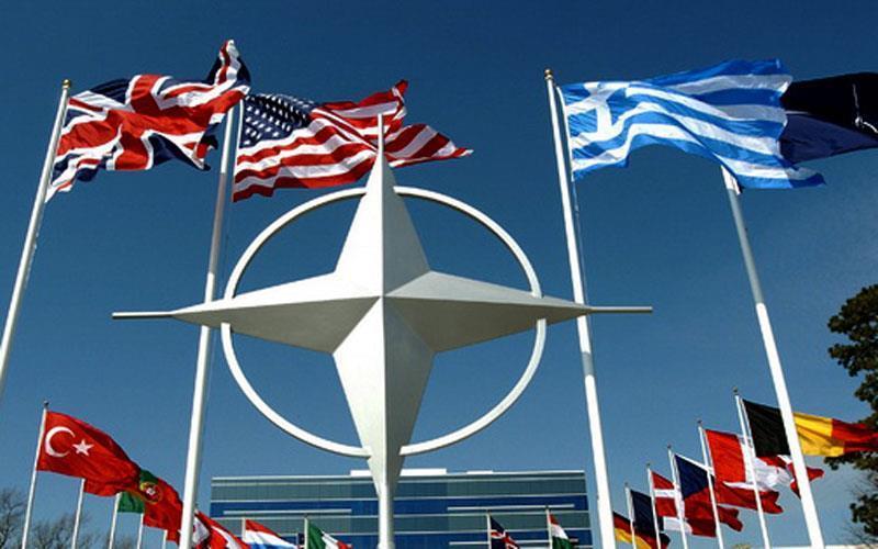 آغاز نشست کارشناسان کشورهای عضو ناتو در باکو