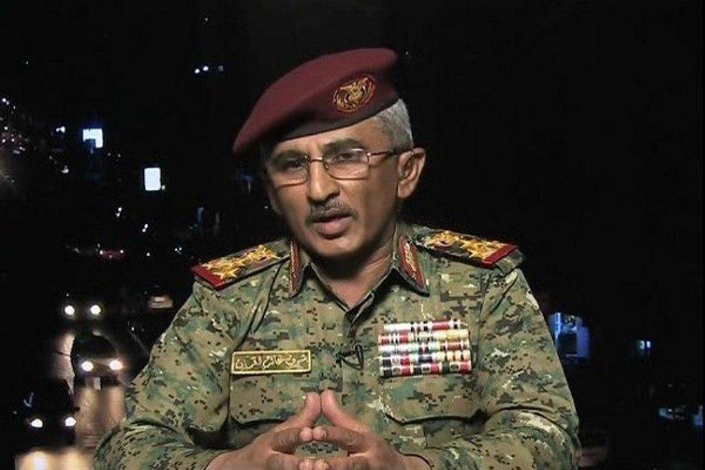 مقام نظامی یمنی: امارات و سودان در تیررس موشکهای یمنی / انصار الله شهادت فرمانده مجاهد خود را تأیید کرد