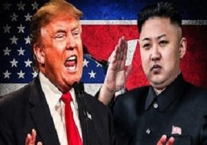 کره شمالی: هرگز در ازای تجارت با آمریکا از برنامه هسته ای خود دست نخواهیم کشید