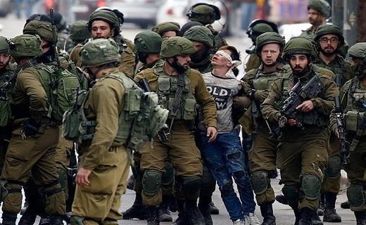 آنچه در غزه رخ میدهد، وحشیگری و سرقت انسانیت است