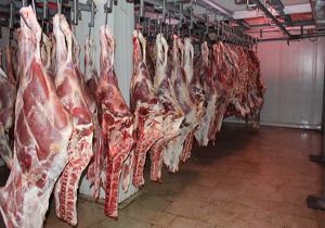 بازی گرانی گوشت در آستانه ماه رمضان/چرا قیمت گوشت قرمز پایین نمیآید؟