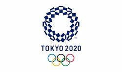 قیمت بلیت مراسم افتتاحیه المپیک توکیو اعلام شد