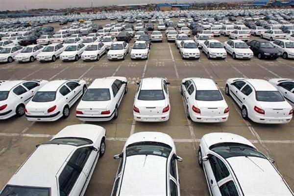اعتراض تند و تیز مجری پیک بامدادی به موضوع قیمت خودروها؛ بگذار حرفم را بزنم! + صوت