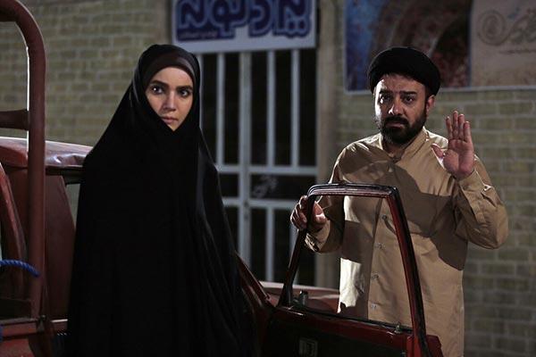 سَر و سِرّ دلبران در شبهای رمضان