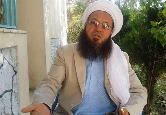 باشگاه خبرنگاران - انتقال سفارت آمریکا به «بیت المقدس» یک داغ بزرگ در تاریخ اسلام بود/ کشورهای اسلامی خاموش ننشینند