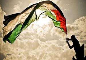 تجمع مردم همدان امروز در حمایت از مقاومت مردم فلسطین