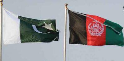 افغانستان و پاکستان «برنامه صلح و همبستگی» را نهایی کردند