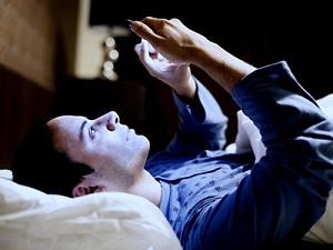 چرا برخی از افراد به شب زندهداری علاقه دارند؟