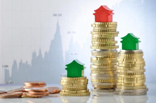 نرخ خرید آپارتمان در مطهری چقدر است؟