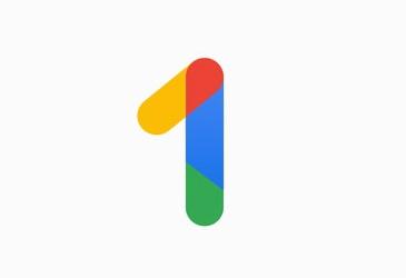 سرویس ابری جدید گوگل به نام Google One معرفی شد