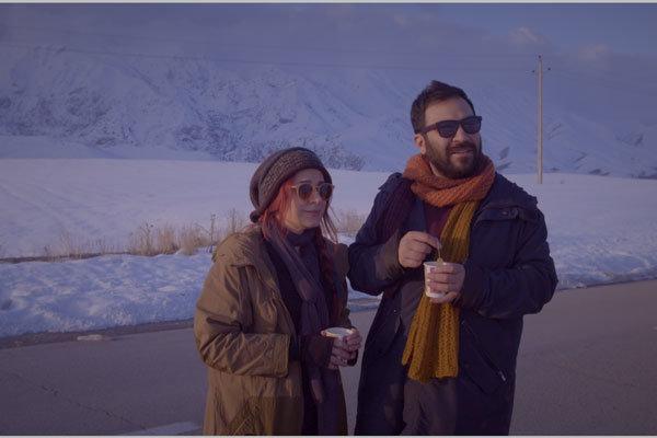 جدیدترین فعالیت سینمایی کارگردان «موریانه»/ حضور فیلم حاتمی در بازار کن