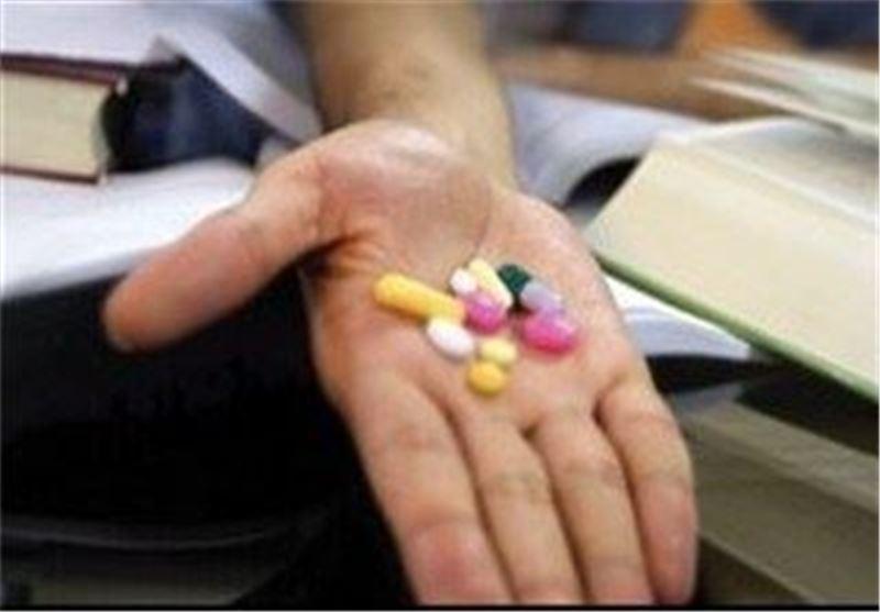 هشدار درباره تب فراگیر مصرف «ریتالین» در ایام امتحانات + عوارض