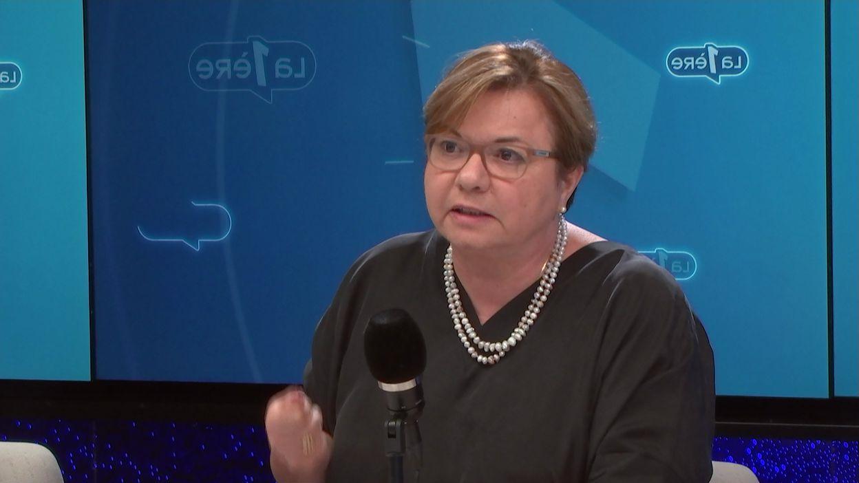سفیر رژیم صهیونیستی در بلژیک شهدای فلسطینی را «ترویست» خواند