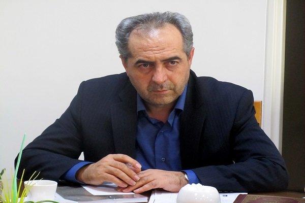 احزاب برای تطبیق با قانون جدید تا ۱۴ خرداد فرصت دارند