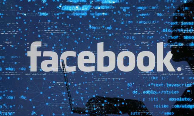 فصلی تازه از سریال دنبالهدار رسواییهای فیسبوک!