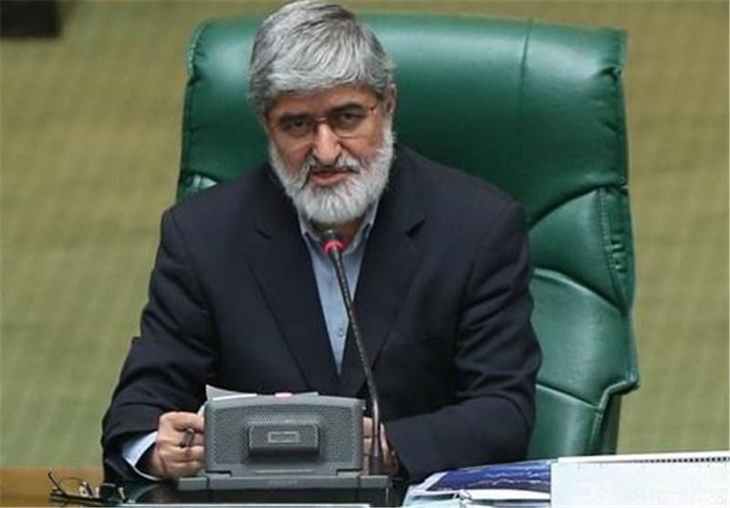 نامه نمایندگان استان گلستان برای یادبود هفدهمین سالگرد حادثه هواپیمای یاک 40