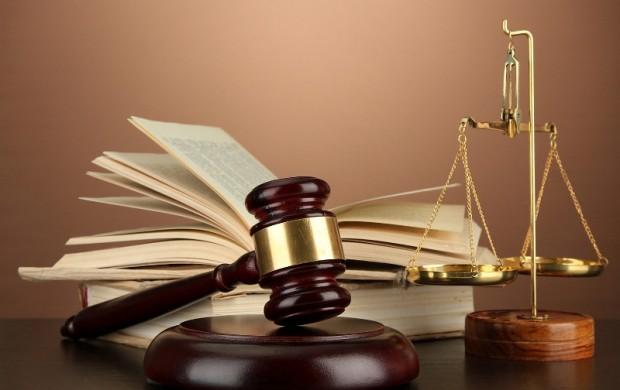 مجازات روزه خواری در ملاءعام چیست؟