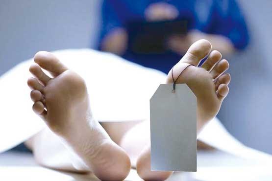ماجرای مرگ مشکوک مرد جوان در گرمابه/ نام یک زن در آخرین دستنوشته