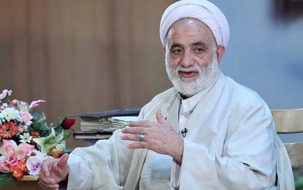 راههای تقویت ارتباط با خالق از دیدگاه قرآن چیست؟