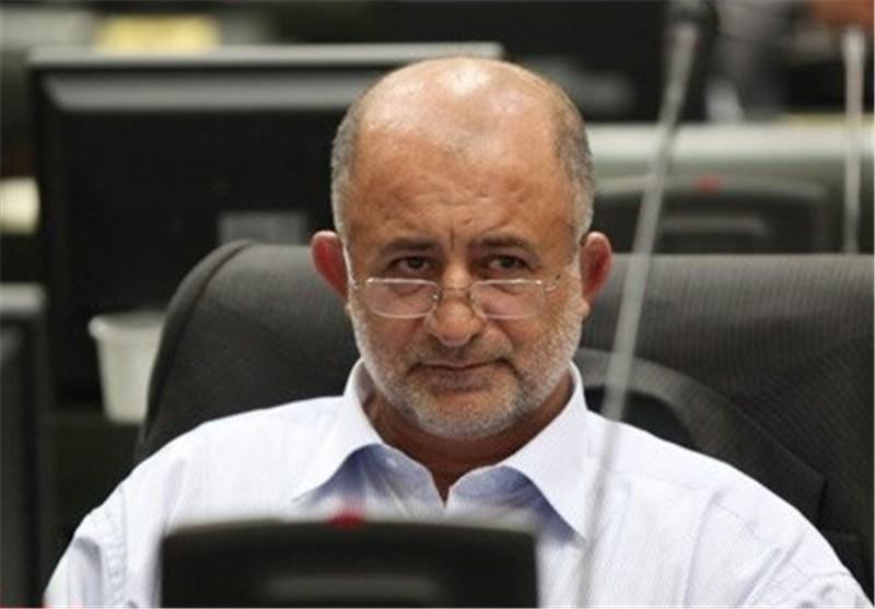 قاضیپور از توضیحات وزیر فرهنگ قانع شد