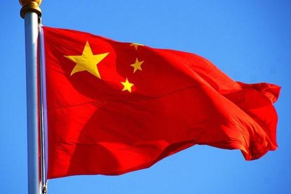 پکن، میزبان نشست سه جانبه افغانستان٬ پاکستان و چین خواهد بود