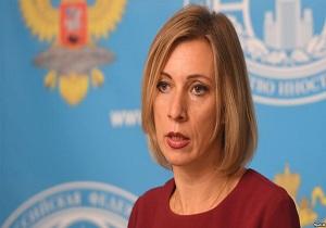 ابراز نگرانی مسکو از تشدید تنش ها در نوار غزه