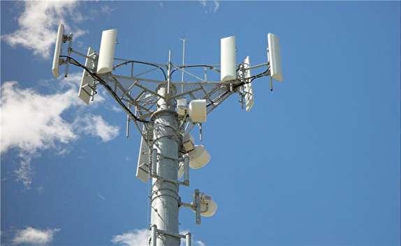 باشگاه خبرنگاران - ٣۴ درصد روستاهای خراسان شمالی فاقد تلفن همراه/چتر wifi  رایگان در سطح شهر راه اندازی میشود