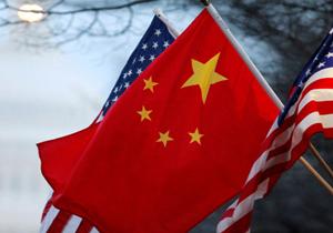 چین با تحریمهای یکجانبه آمریکا مخالف است