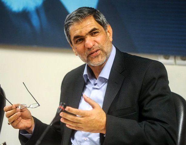 ایران جز کشورهای پیشرو در بخش طیور/حمل و نقل مناسب امری مهم در کاهش تلفات جوجه