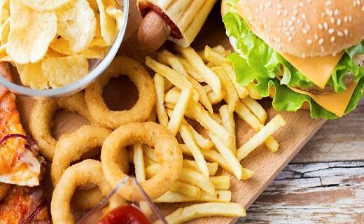 تشخیص اضافه وزن با یک نخ/ خطر قرص هایی که نمره می آورند/ چرا فست فود نخوریم؟ / توصیه ای مهم به روزه داران