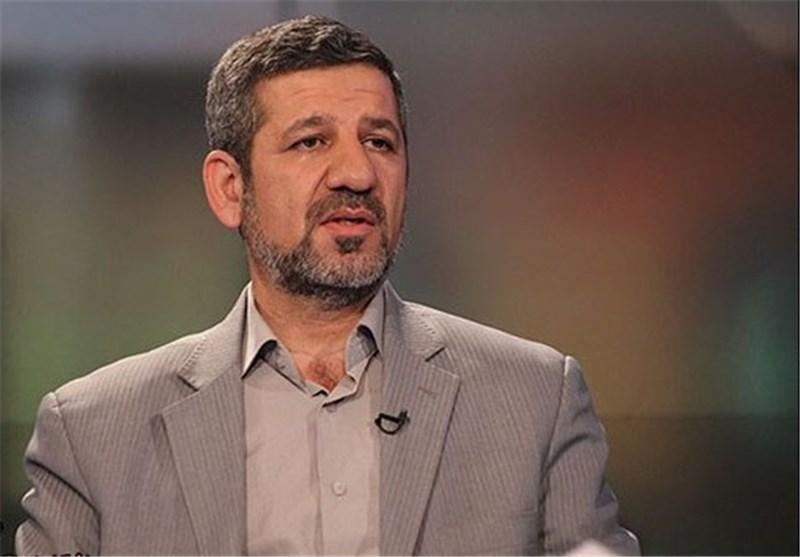 بهتر است ایران به خاطر هیچ در برجام نماند