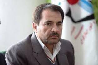 ازاولویت های بنیاد شهید اشتغال ایثارگران است
