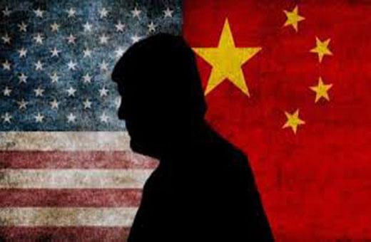 اسپوتنیک: خروج از برجام، به نیت ضربه زدن به چین صورت گرفت
