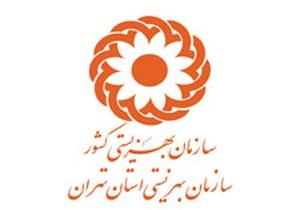 پنجشنبه////ضرورت تجمیع دستگاههای حمایتی با یکدیگر/رشد حاشیه نشینی در مشهد، بالاتر از میانگین کشوری است