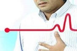 فشار خون خطر بروز سکتههای قلبی و مغزی را سه برابر افزایش میدهد