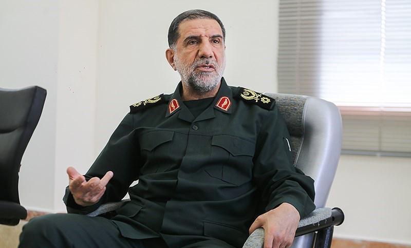 تضمین دادن اروپاییها به هیچوجه عملی نمیشود/ در برجام بدون تضمین هیچ چیز دست ایران را نمیگیرد