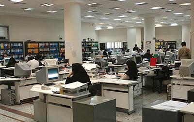 ساعت کاری ادارات دولتی در ماه رمضان تغییر میکند؟