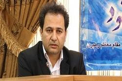 راه اندازی شبکه نوین فعالان قرآنی دانشگاهیان