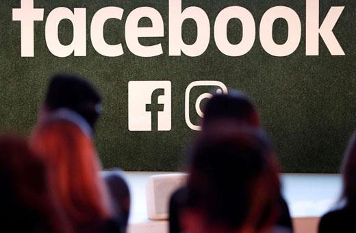 باشگاه خبرنگاران -حذف ۵۸۳ میلیون حساب جعلی توسط فیسبوک