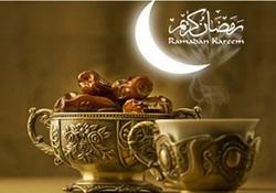 Image result for تصویر برای خواندن تفسیر جای تلاوت قرآن را نمیگیرد