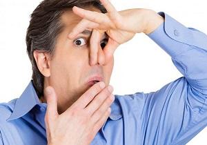 چگونه بوی بد دهان را در ماه رمضان کم کنیم؟