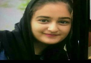 آخرین اخبار از دختر 14 ساله گمشده در تهران/ ماجرای 11 روز نگهداری «پانیذ» در خوابگاه بدون اطلاع والدین
