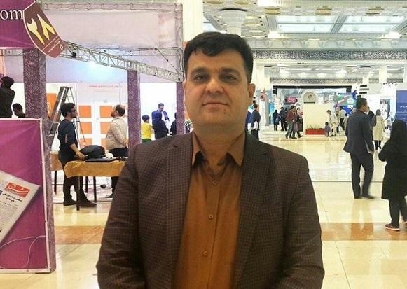 جشنواره مطبوعات و خبرگزاریها در بوشهر برگزار میشود