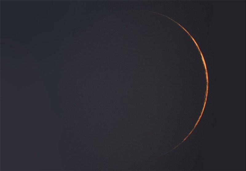 پنج گروه هلال ماه رمضان را رصد میکنند
