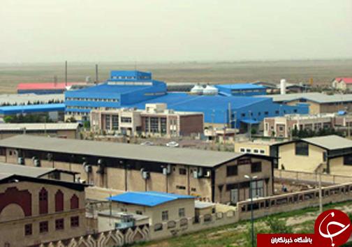 نگاهی گذرا به مهمترین رویدادهای چهارشنبه ۲۶ فروردین ماه در مازندران